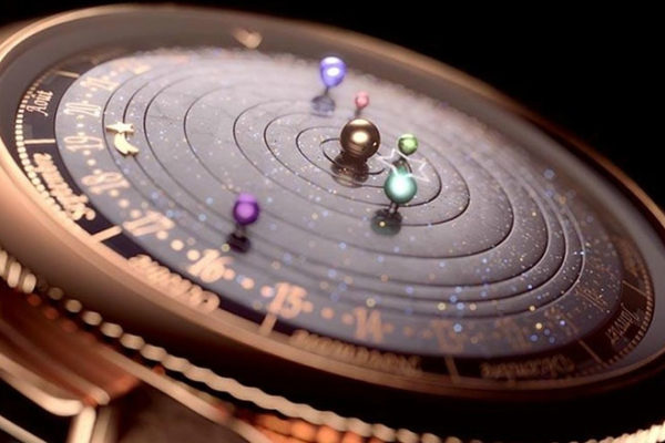 astronomical-watch-solar-system-midnight-planetarium-8