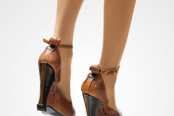 creative-high-heels-kobi-levi-21-2