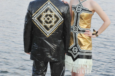 duck-tape-stuck-at-prom-outfit-competition-1